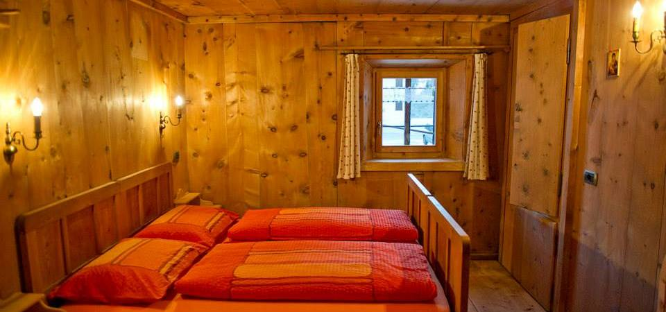 Best Bed and Breakfast Livigno